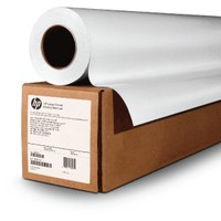 Hewlett Packard HP UNIVERSAL COATED PAPER