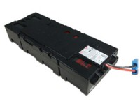 APC REPLACEMENT BATTERY# 116