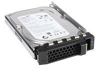 Fujitsu HD SAS 6G 300GB 15K