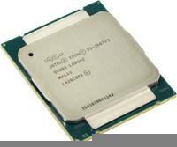 Fujitsu INTEL XEON E5-2603V3