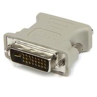 StarTech.com DVI TO VGA ADAPTER 10 PACK