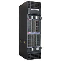 Hewlett Packard HP FF 12518E AC SWITCH CHASSIS