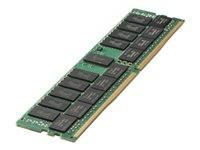Hewlett Packard 32G 2RX4 PC4-2666V-R SMRT-STOC