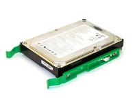 Origin Storage 146GB 15K SCSI HDD