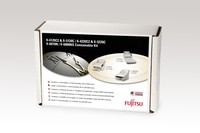 Fujitsu Consumable Kit for FI-6010C