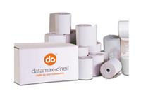 Datamax-Oneil LONG LIFE 3.125 X 127