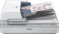 Epson WORKFORCE DS-60000 SCANNER