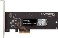 Kingston 480GB HYPERX PREDATOR