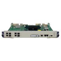 Hewlett Packard HP 6600 MCP-X1 ROUTER MPU