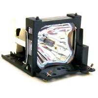 ViewSonic RLC-250-03A SPARE LAMP