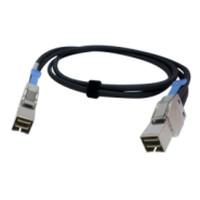 QNAP MINI SAS CABLE SFF-8644 1.0M
