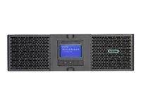 Hewlett Packard G2 R5000 3U L630/208V 5ou-STOC