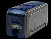 DataCard SD160 KARTENDRUCKER