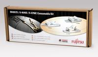 Fujitsu Consumablekit M4097D/FI-4640S