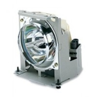 ViewSonic REPLACEMENT LAMP FOR PJD8633WS