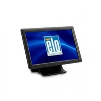 Elo Touch Solutions 1509L Touchdisplay