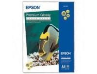 Epson PAPER A3+ MATTE
