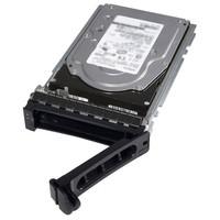 Dell EMC 1TB 7.2K RPM NLSAS 12GBPS
