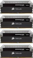 Corsair DDR4 3200MHZ 16GB 4X288 DIMM