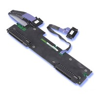 Intel POWER DISTRIBUTION BOARD
