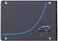 Intel SSD DCP3700 SERIES 800GB 20NM
