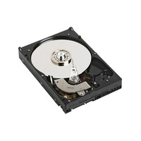 Dell HDD-3.5IN-SATA-6G-7.2K-500GB