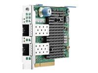 Hewlett Packard ETHERNET 10GB 2PORT 562FLR ADP