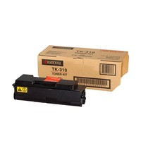 Kyocera TK-310 Toner Kit