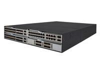 Hewlett Packard FF 5940 4SLOT SWITCH-STOCK