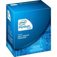 Intel PENTIUM DUAL CORE G3470 3.60GH