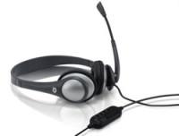 Conceptronic USB ENTRY LEVEL HEADSET