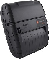 Datamax-Oneil APEX 4 USB BLUETOOTH