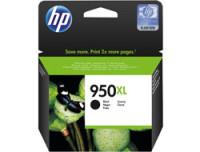 Hewlett Packard CN045AE#301 HP Ink Crtrg 950XL