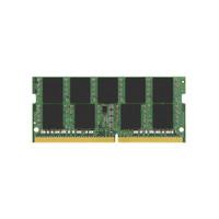 Kingston 8GB DDR4-2133MHZ ECC