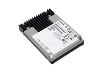 Toshiba ENTERPR. SSD 1600GB SAS 12 GB