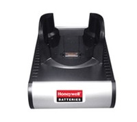 Multiplexx SINGLE BAY CRADLE CHARGER