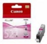 Canon TONER CARTRIDGE RED