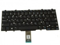 Origin Storage N/B KBD LAT E5450 RUSSIAN