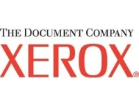 Xerox WASTE TRAY