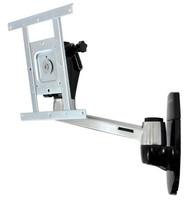 Ergotron LX HD WALL MOUNT SWING ARM