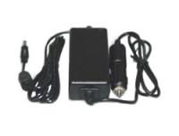 Panasonic Autoadapter 11-16V 80W