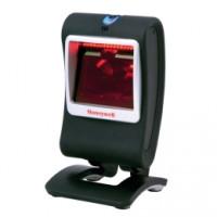Honeywell MS7580 Genesis Scanner