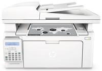 Hewlett Packard LASERJET PRO MFP M130NW