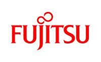 Fujitsu DATA PROTECTION LIZENZ 2J.