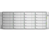Promise Technology VTRAK J830SD W/ 24X 3TB