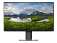Dell U2719DC Ultrasharp 27 in