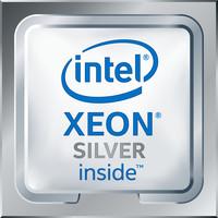 Lenovo TS XEON SILVER 4210 W/O FAN