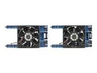 Hewlett Packard ML350 GEN9 REDUNDANT FAN KIT