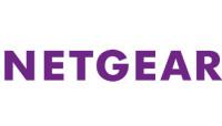 Netgear 10-AP Lizenz Upgrade f.WC7520