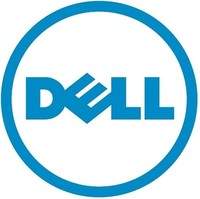 Dell POWERCORD PDU C20-C19 3.6M